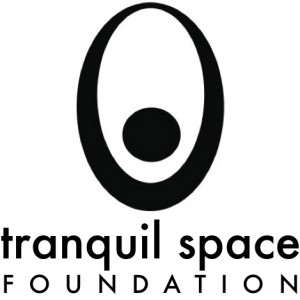 Tranquil Space Foundation