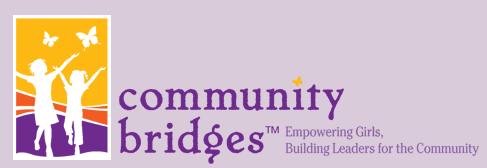 Community Bridges