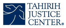 Tahirih Justice Center