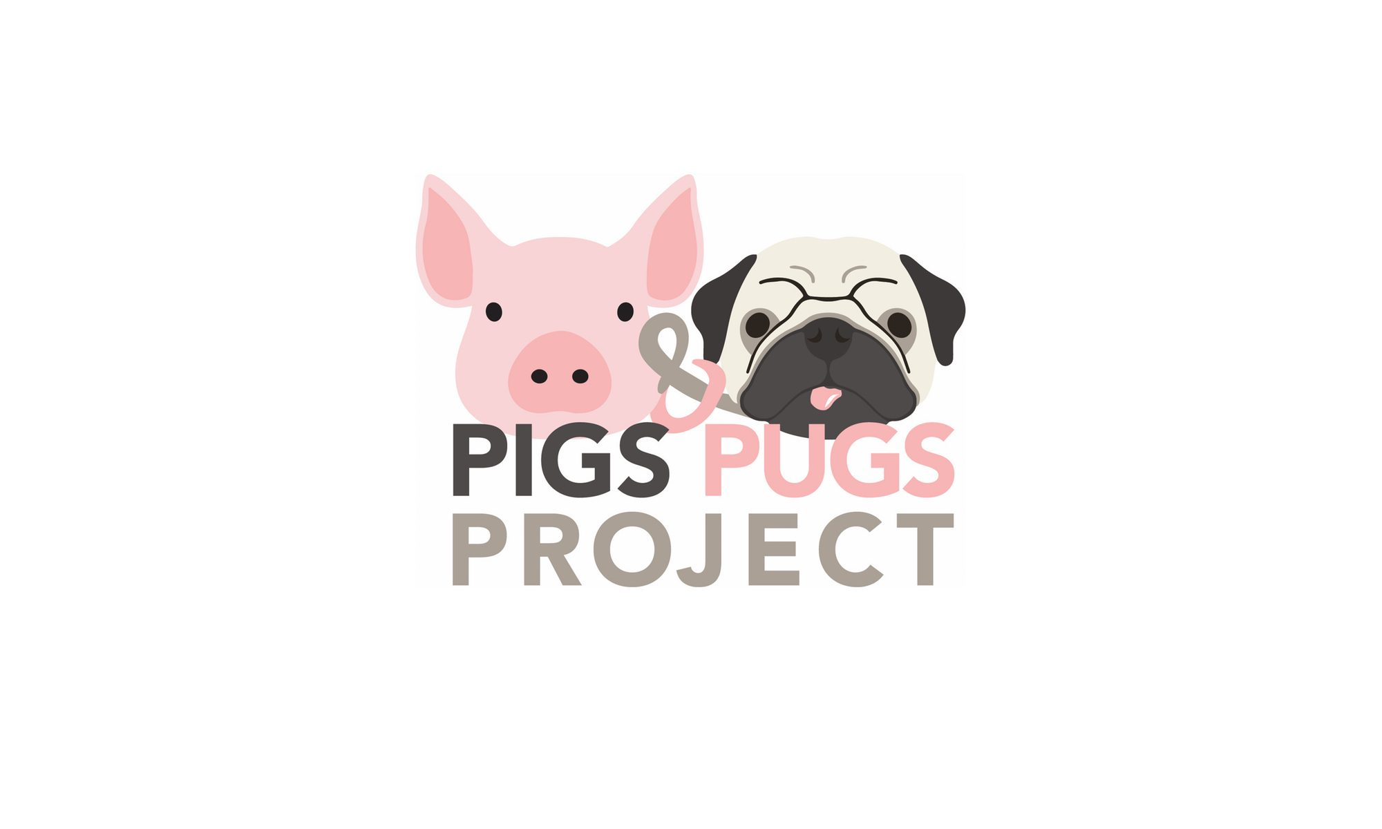 Pigs & Pugs Project