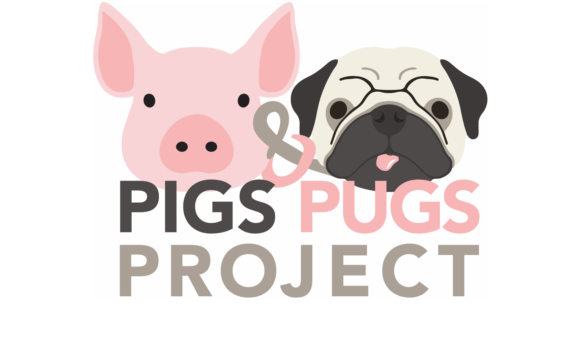 Pigs and Pugs Project